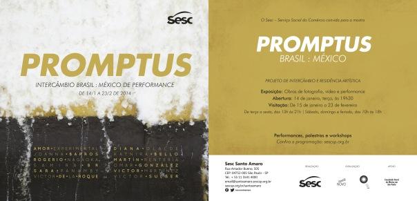 E-Flyer_PROMPTUS