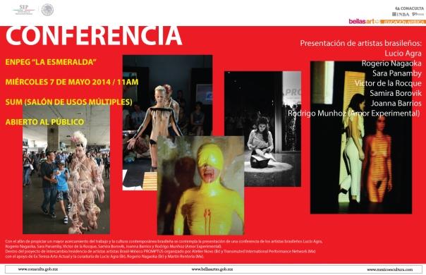 conferencia-brasil-7-mayo-2014